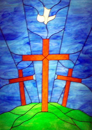 dove_crosses